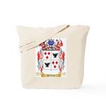 Pittkin Tote Bag
