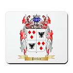 Pittkin Mousepad