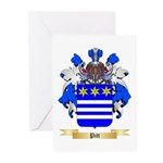 Pitt Greeting Cards (Pk of 10)