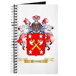 Pitman Journal