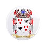 Pitcairns Button