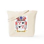 Pitcairns Tote Bag
