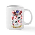 Pitcairns Mug