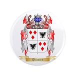 Pitcairn Button