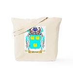 Pistoor Tote Bag