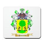 Pissarra Mousepad