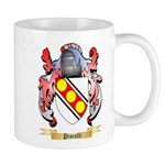 Pisculli Mug