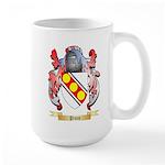 Pisco Large Mug