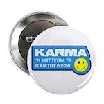 Karma 2.25