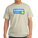 Karma Light T-Shirt