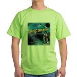 Relic Worlds T-Shirt