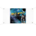 Relic Worlds Banner