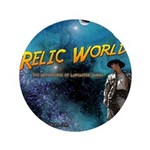 Relic Worlds 3.5