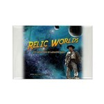 Relic Worlds Magnets
