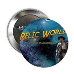 Relic Worlds 2.25