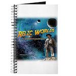 Relic Worlds Journal