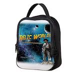 Relic Worlds Neoprene Lunch Bag