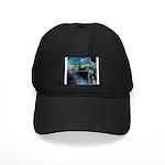 Relic Worlds Baseball Hat