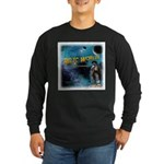 Relic Worlds Long Sleeve T-Shirt