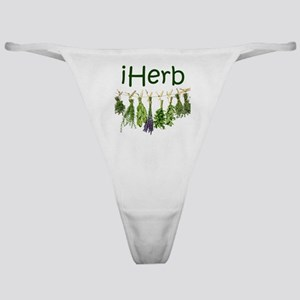 iHerb Classic Thong
