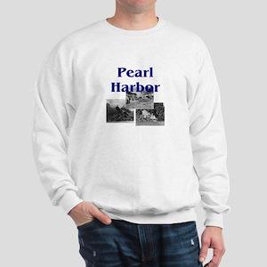 ABH Pearl Harbor Sweatshirt