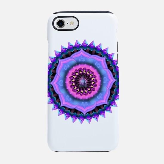 Daily Focus 3.14.16 B iPhone 8/7 Tough Case