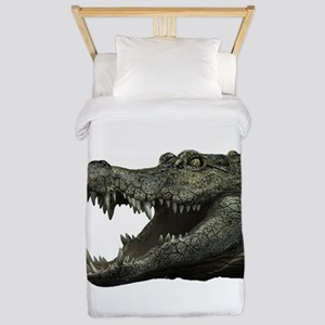 STRIKE Twin Duvet