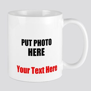 Funny Picture Mugs