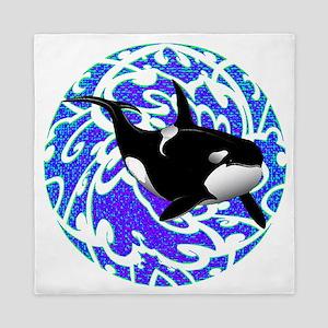 ORCA Queen Duvet