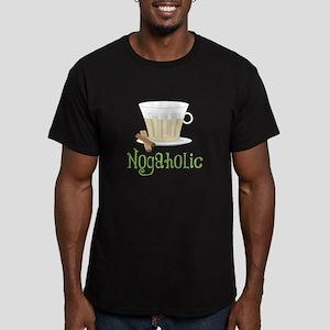 Nogaholic T-Shirt