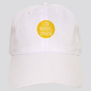 Minimalist Hats - CafePress bc3970388253