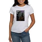 Lord Horror Women's T-Shirt