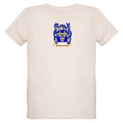 Pirkner T-Shirt