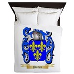 Pircher Queen Duvet