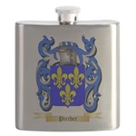 Pircher Flask