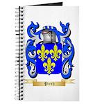Pirch Journal
