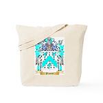 Pipson Tote Bag