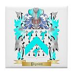 Pipson Tile Coaster