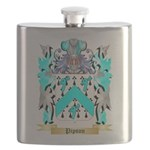 Pipson Flask