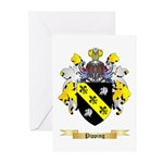Pipping Greeting Cards (Pk of 10)