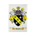 Pippin Rectangle Magnet (100 pack)