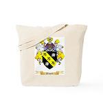 Pippin Tote Bag