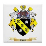 Pippin Tile Coaster