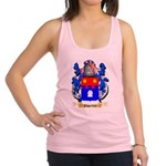 Pipperday Racerback Tank Top