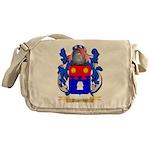 Pipperday Messenger Bag
