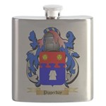 Pipperday Flask