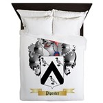 Pipester Queen Duvet