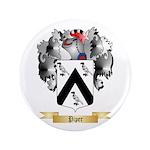 Piper Button