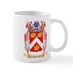 Pipard Mug