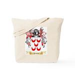 Pintus Tote Bag